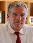 Steffen Pöhlmann, Inhaber Kontor für Kommunikation